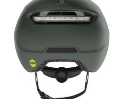 Casque SCOTT HelmetII DOPPIO