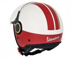 Casque Vespa Racing sixties