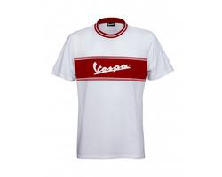 Tee shirt VESPA racing sixty